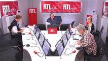 Démarches administratives : ¼ des Français risquent d'avoir du mal avec la numérisation