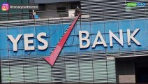 Yes Bank Senior Group President Rajat Monga quits; CEO Ravneet Gill says liquidity position stable
