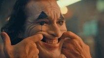JOKER - Bande-Annonce Teaser (VOST) - Full HD
