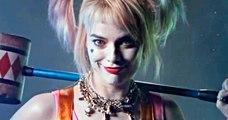 BIRDS OF PREY ET LA FANTABULEUSE HISTOIRE DE HARLEY QUINN - Bande-Annonce Officielle (VF) - Margot Robbie - Full HD