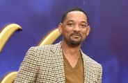 Will Smith's Fresh Prince clothing collection