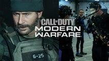 Call of Duty®: Modern Warfare® Ufficiale - Essere il Capitano Price