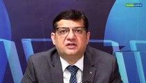 Technical views by Rajat Bose, Mitessh Thakkar, Prakash Gaba for short term