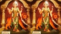 Navratri Day 6 मां कात्यायनी पूजा विधि और मंत्र जाप | Katyayani Puja Vidhi and Bhog | Boldsky
