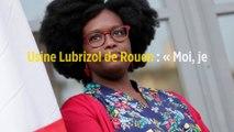 Usine Lubrizol de Rouen : « Moi, je serais restée », dit Sibeth Ndiaye