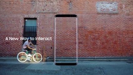 Samsung cierra su fábrica de 'smartphones' de China