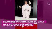Kylie Jenner séparée de Travis Scott : elle file retrouver son ex-Tyga en pleine nuit