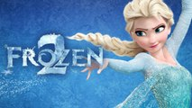 Frozen 2 EXTENDED FINAL Trailer - Full HD