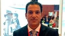 Egipto: Los vuelos charters a la Tierra de los Faraones son un éxito
