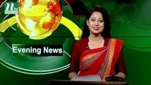NTV Evening News   03 October 2019