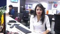 Joker Vs War || Fans Funny Response | BoldSky Kannada