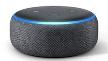 Amazon Alexa performs Burnley chant and Blackburn Rovers burn