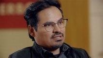 'Jexi': Michael Peña