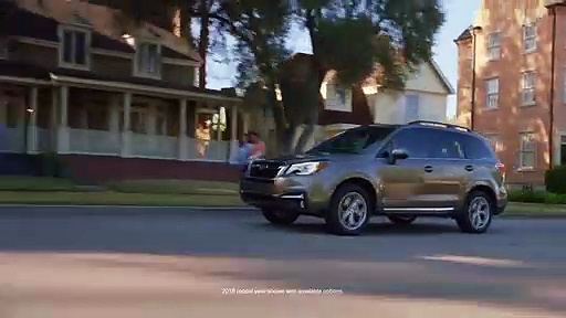 Used Subaru Forester Near the Portland, ME Area – Subaru Dealerships