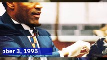 This Day in History: O.J. Simpson Is Acquitted