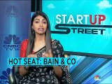 Startup Street: Is the decline in India's deal activity in 2019 a cause for concern? Experts Discuss
