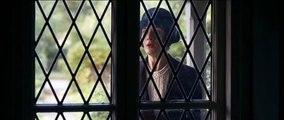 Downton Abbey - Extrait _Jai besoin de vous Carson_ VF [Au cinma le 25 septembre] - Full HD
