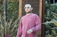 Enquête sur la mort de Mac Miller: trois personnes mises en examen