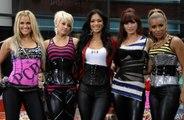 Pussycat Dolls: les retrouvailles auront-elles vraiment lieu?