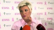 La anécdota que demuestra que Alejandra Rubio ha sido el mejor apoyo de Terelu Campos en la lucha contra el cáncer