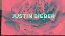 Justin Bieber va dévoiler un nouveau single en collaboration avec Dan + Shay!