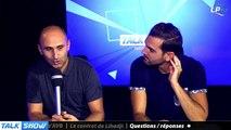Talk Show du 10/03, partie 6 : questions / réponses