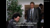 Moonlighting (1985-1989) Lunar Eclipse-Mavi Ay 5.Sezon 13.Bölüm Sezon Finali-Dizi Finali Türkçe Altyazı