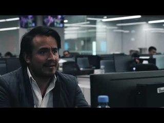 ¿Quién reemplazará a Diego Alonso en Rayados?   Adrenalina