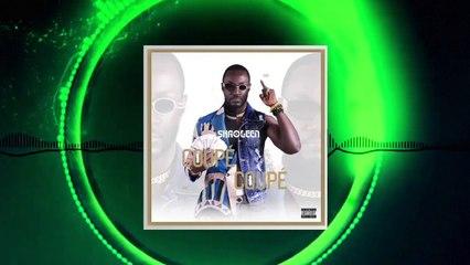 Shaoleen- Coupé Coupé 2019 ( Vidéo Lyrics )