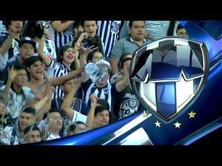 Querétaro vs Monterrey   Domingo 6 de octubre