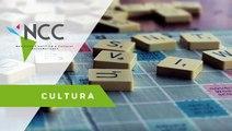 El buen uso del idioma español, la misión del Maestro Ávila