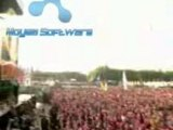 Within Temptation - Angels - (Live At Pinkpop Festival 2005)