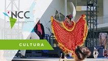 Honduras celebra el Día Mundial del Folclor con bailes típicos