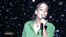 Amel Bent - Charles (live)