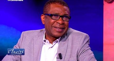 Documentaire spécial : Elimane Ndour, le père de Youssou Ndour raconte l'histoire secrète de l'icône du mbalax