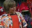 Video The Suite Life of Zack and Cody - S02E01 - Odd Couples