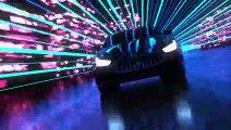 Acceleration Movie - Natalie Burn, Sean Patrick Flanery, Dolph Lundgren - video dailymotion