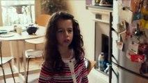 Chanson Douce Bande-annonce VF (2019) Karin Viard, Leïla Bekhti