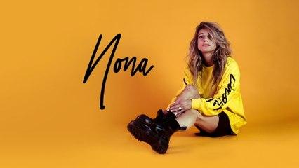 Nona - Birds Of The Night