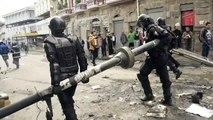Estado de exceção no Equador