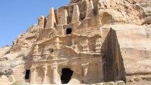 7est-reportaje-jordania-031019