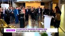 7est-expo-sandra-031019