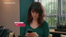 Pequeña Victoria Capitulo 13 Completo 3 de Octubre  HD Pequeña Victoria Capitulo 13 Completo 3 de Octubre  HD Pequeña Victoria Capitulo 13 Completo 3 de Octubre  HD