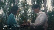 แสนสุข - อะตอม [Official MV]