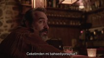 DERİ CEKET - DEERSKIN - 25 Ekim'den itibaren #BaşkaSinema'da!