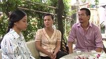 Phim Việt Nam - Sống Gượng Tập 22