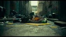 Los cines americanos en alerta máxima por el estreno de 'Joker'