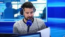 """""""Pour Sarah"""" : TF1 leader sans surprise ce jeudi soir"""