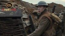 1917 - Trailer 2 VO