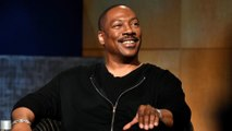 Eddie Murphy confirms plans for 'Beverly Hills Cop 4'
